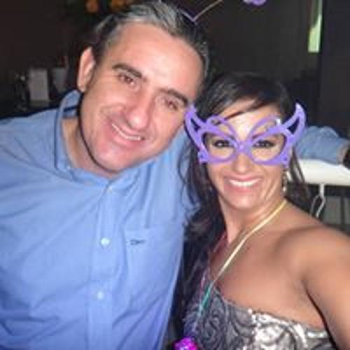 Luciane Vieira Pacheco's avatar