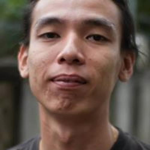 Gary Ong's avatar