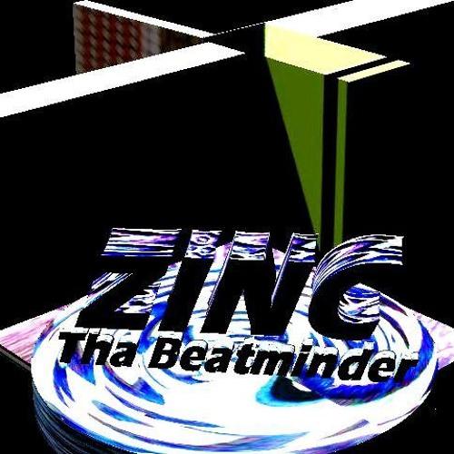 Zinc tha Beatminder's avatar