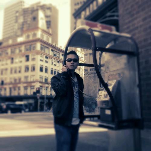DannyTruong's avatar