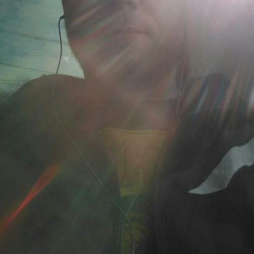 cypH_Lyfer's avatar