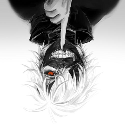 Katstep's avatar