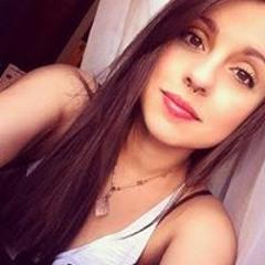 Patricia Faustino