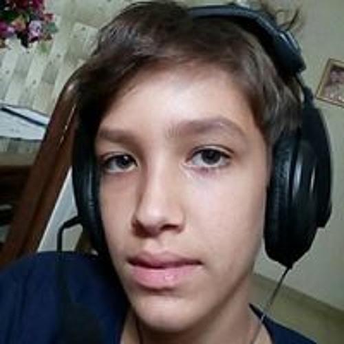 Leandro Leo's avatar