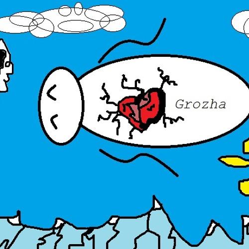 Grozha's avatar