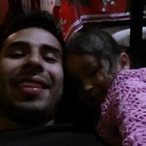 Hector Luque Bejarano's avatar