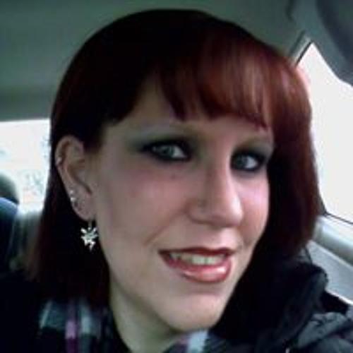 Marlene Ashley Hall's avatar