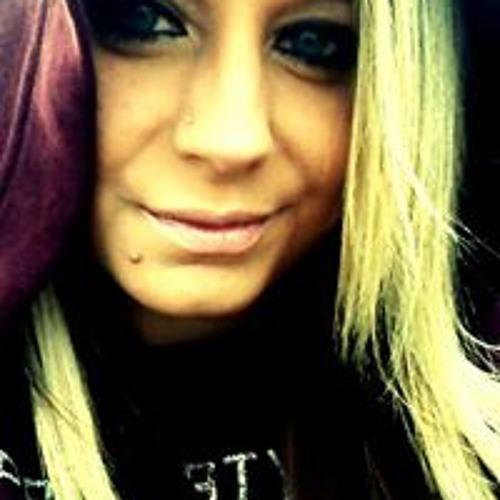Alicia Partin's avatar