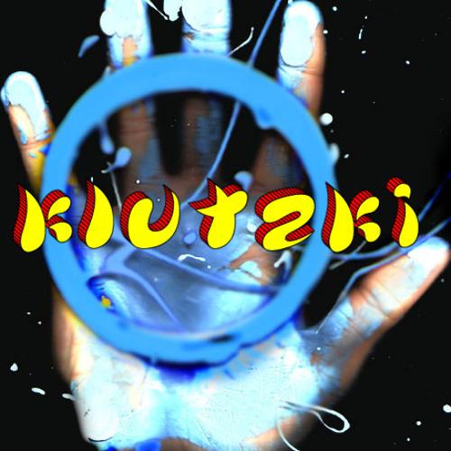 Klutzki's avatar