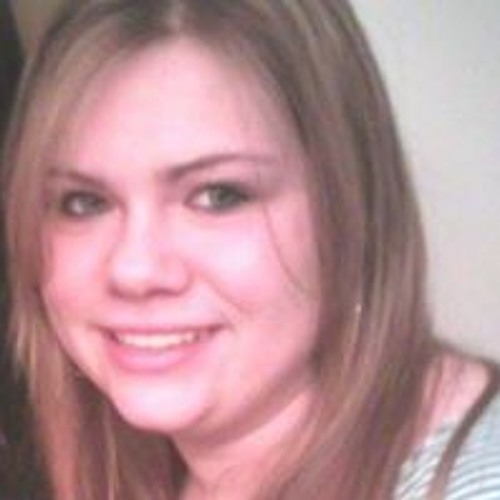 Ashley Marie's avatar