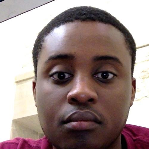 WK-JAYR's avatar