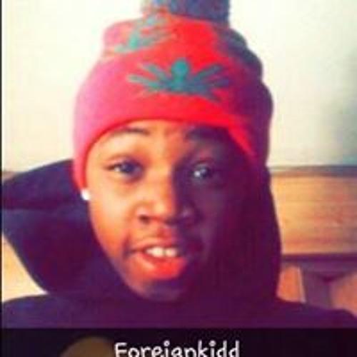 Foreign Kidd's avatar