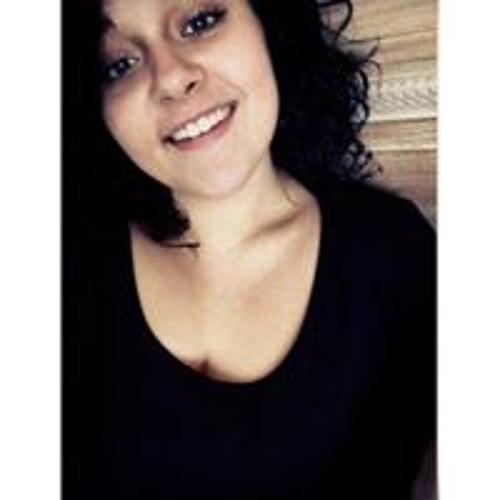 Miranda Shade Bailey's avatar
