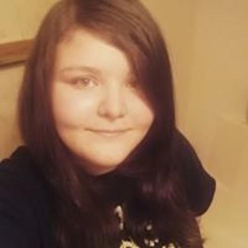 Brooke Hollis's avatar
