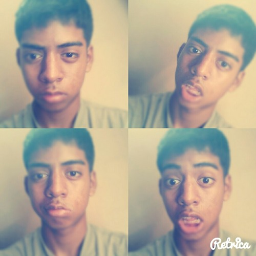 eddy17's avatar