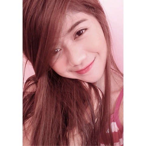 dilyn'tot :)'s avatar