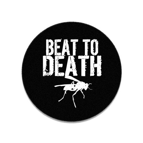 Beat to Death's avatar