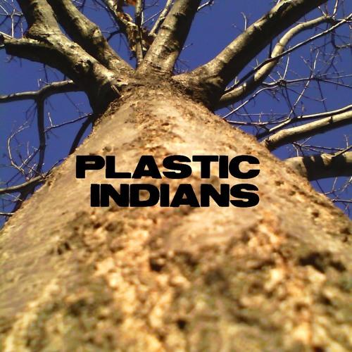 PLASTIC INDIANS's avatar