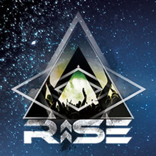 Rise Recordings's avatar