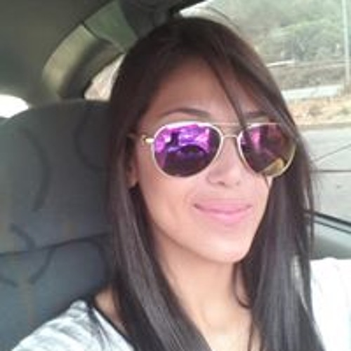 Nathaly Pires's avatar