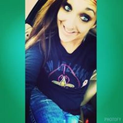 Kayla Romero's avatar