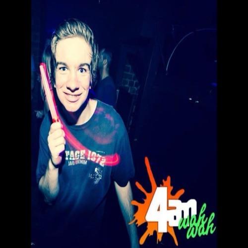 Daniel Hird's avatar