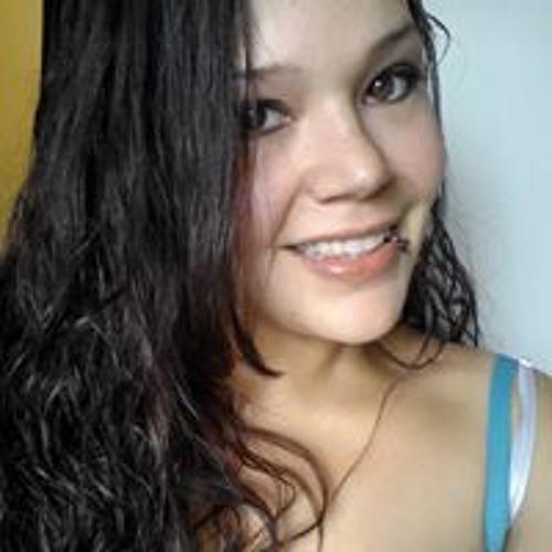 Tiffany Gee's avatar