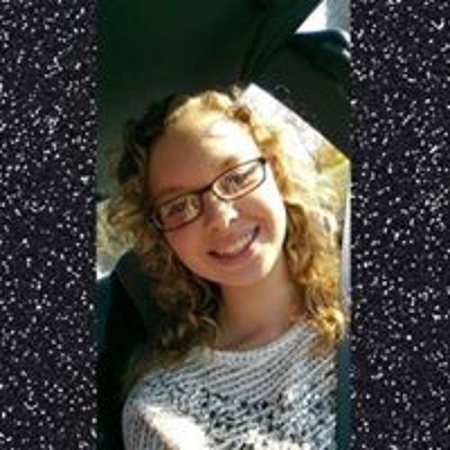 Melissa Nadine Rowland's avatar