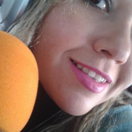 Cecy Davila's avatar