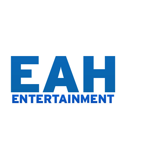 EAH Entertainment's avatar