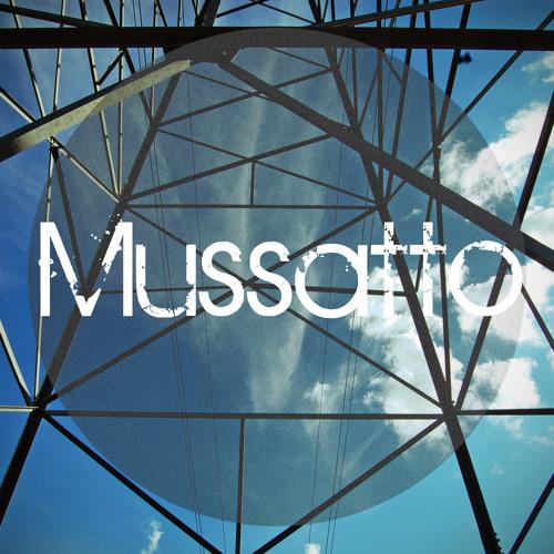 Mussatto's avatar