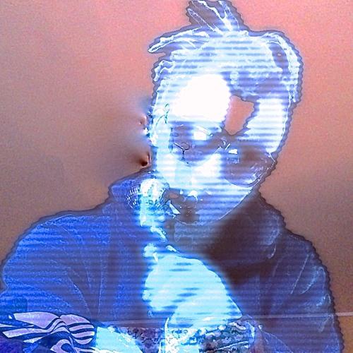 makyman's avatar
