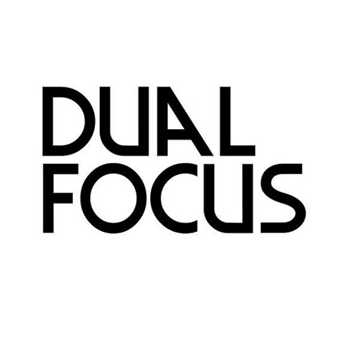 Dual Focus's avatar
