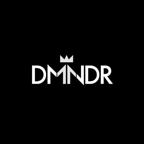 DMNDRmusic's avatar