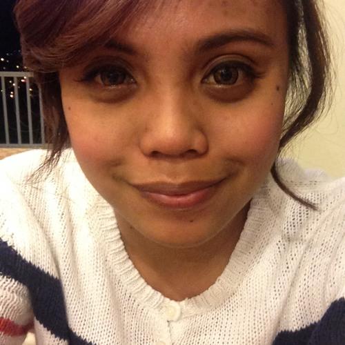 Marianne Raquel Ferrer's avatar
