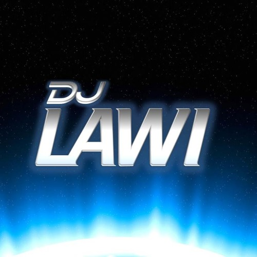 LAWI DJ's avatar