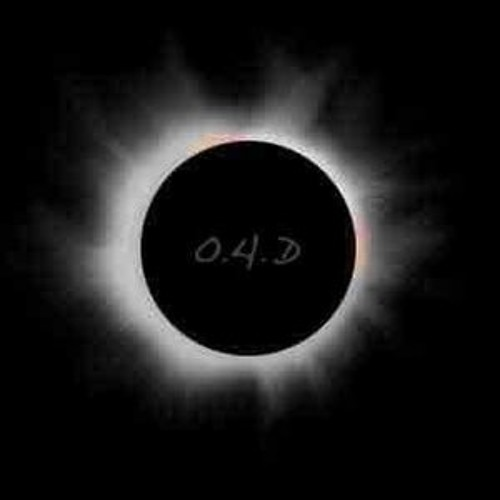 O.4.D's avatar