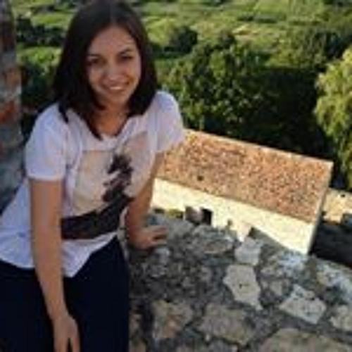 Krisztina Maier's avatar