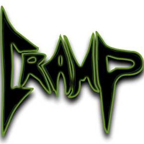 OfficialCramp's avatar