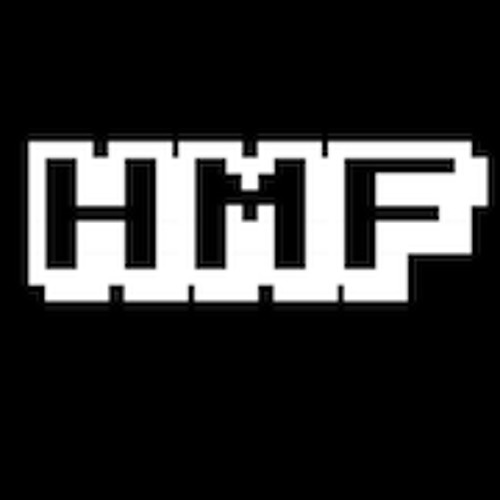 H M F's avatar