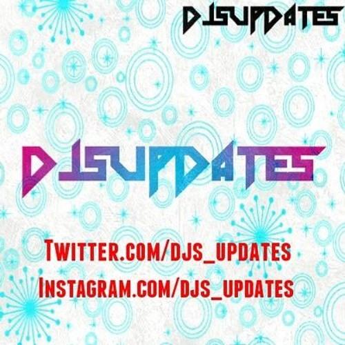 DJs Music Updates's avatar