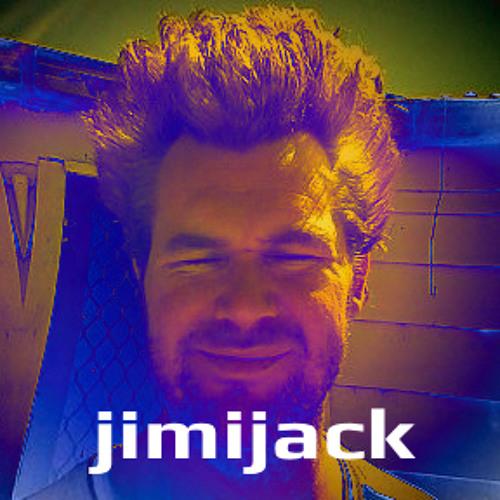 jimijack100's avatar