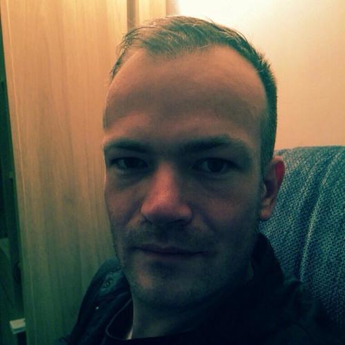 user70008's avatar