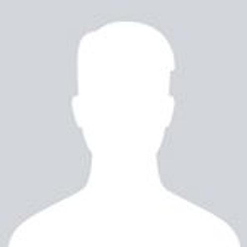 Paweł Komarnicki's avatar