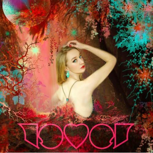 Lover*'s avatar