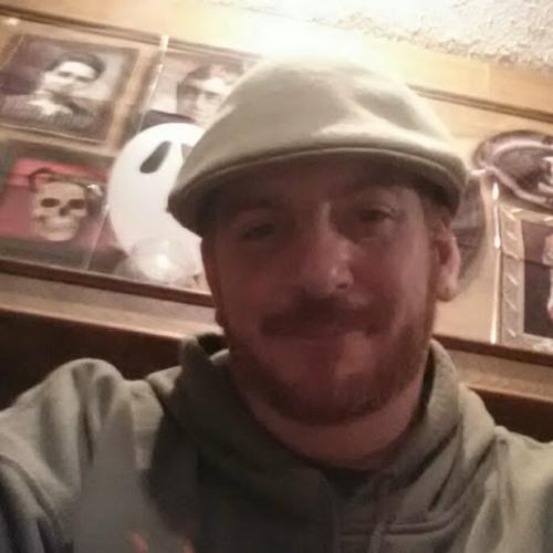 Morikk's avatar