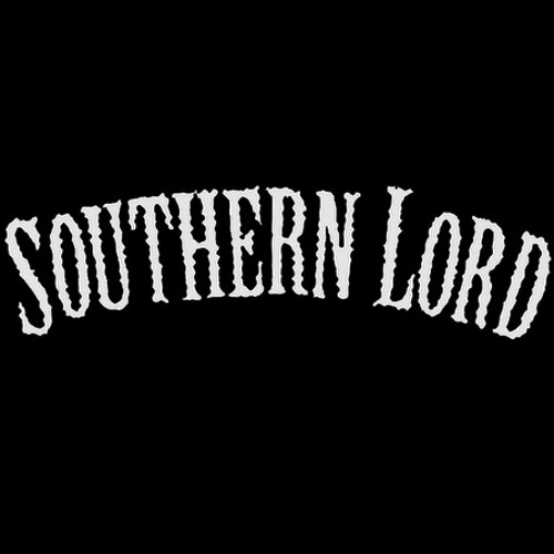 Southern Lord Records's avatar