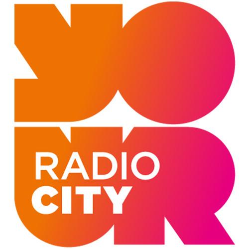 radiocity967's avatar
