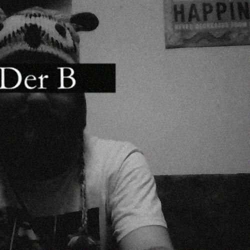 Der B's avatar