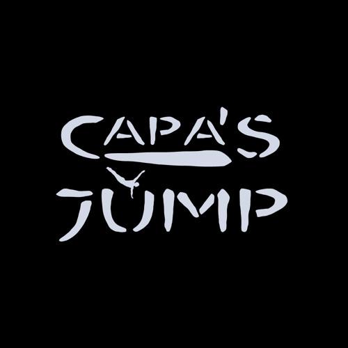 Capa's Jump's avatar